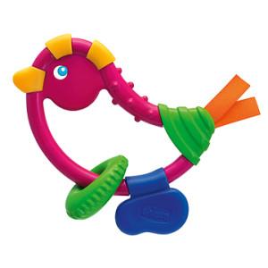 Игрушка для ребенка, которому годик