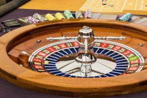 Поход в казино - оригинально и азартно!