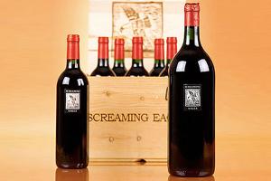 Вино - хороший подарок мужчине