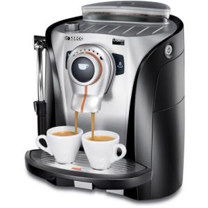 Кофеварка для заядлого кофемана - отличный подарок