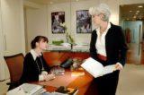 Подарок для директора женщины: предложения для любого бюджета