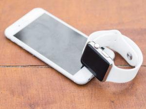 Smart Watch – отличное дополнение для активной и деловой женщины
