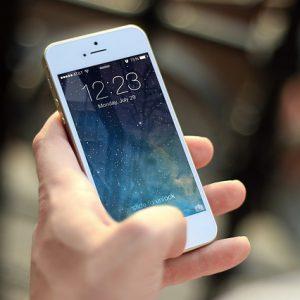 Смартфон - полезный, но дорогой презент