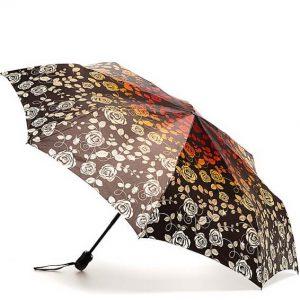 Элегантный зонт